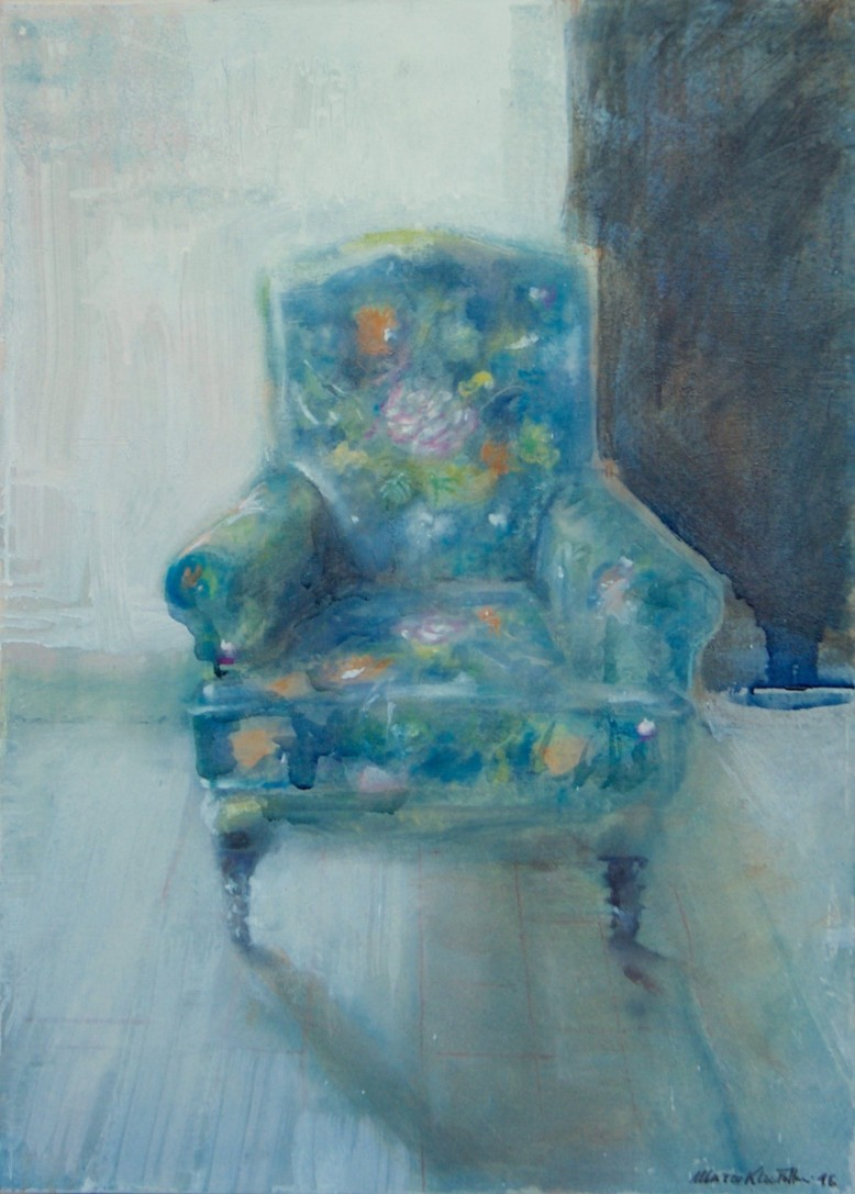 lca-studio-chair-50-x-70-cm-2016-3000-gbp-lca